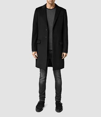 AllSaints Blaine Coat