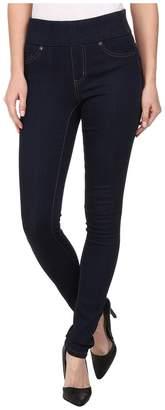 Liverpool Sienna Pull-On Leggings Women's Clothing