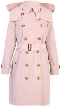 Burberry (バーバリー) - Burberry Kensington Trench Coat