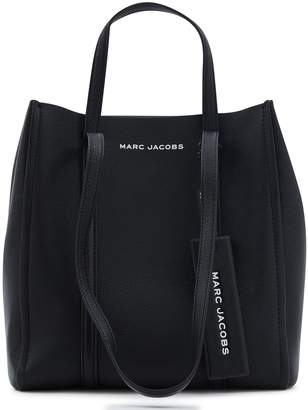 """Marc Jacobs The Tag Tote 27"""" bag"""