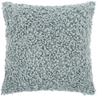 DKNY Popcorn Marble Cushion