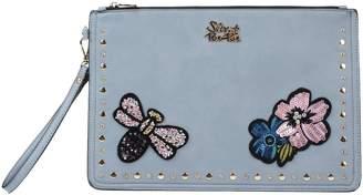 Secret Pon Pon SECRET PON-PON Handbags - Item 45424861QH