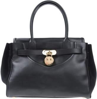 Hill & Friends Handbags - Item 45375552