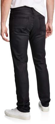 Frame Men's L'Homme Slim Denim Jeans