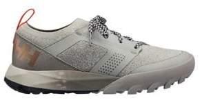 Helly Hansen Loke Dash Sneakers