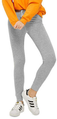 Topshop Supersoft Jogger Pants