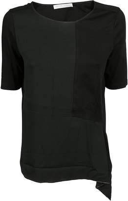 Fabiana Filippi Peony T-Shirt