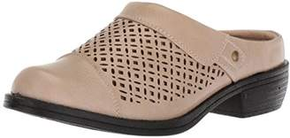 Easy Street Shoes Women's Evette Clog