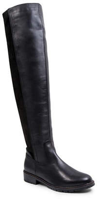 Blondo Waterproof Over-the-Knee Boots