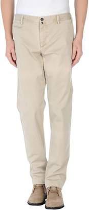 Jaggy Casual pants - Item 36766456OD