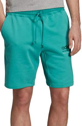 290dd25a242 adidas Men's Shorts - ShopStyle