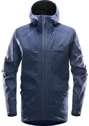 Haglöfs Eco Proof Jacket - Men's