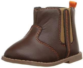 Rugged Bear Boys' RB24335-K Boot