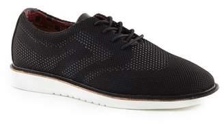 Ben Sherman Omega Casual Wingtip Sneaker