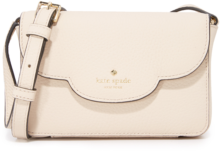 Kate SpadeKate Spade New York Joley Cross Body Bag