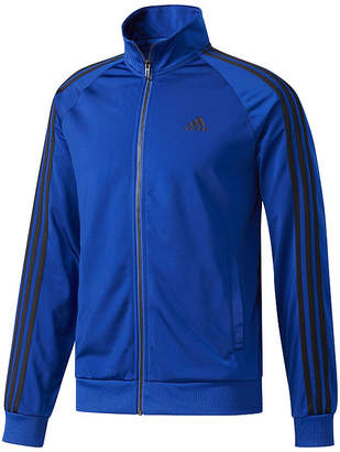 adidas 001 3s Tricot Lightweight Track Jacket
