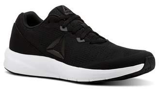 Reebok Runner 3.0 Running Sneaker