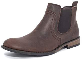 Jump J75 by Men's Mulligan Chelsea Boot 8 D US