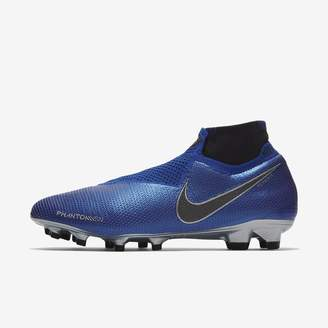 Nike Phantom Vision Elite Dynamic Fit Firm-Ground Soccer Cleat