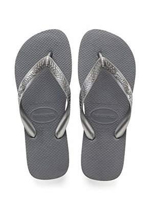 Havaianas Women's Top Tiras Sandals