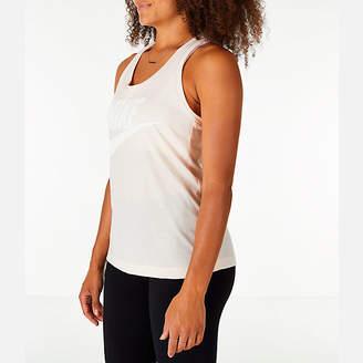 Nike Women's Essential Tank