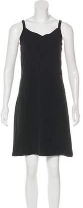 Patagonia Casual Mini Dress