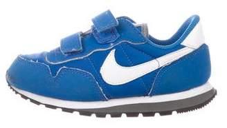 Nike Boys' Low-Top Sneakers