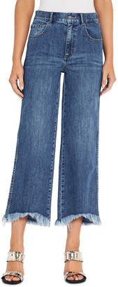 Sass & Bide Come Rain Or Shine Jean