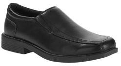 eed7f9a91d6e03 George Men s Metropolis Slip On Oxford Dress shoe