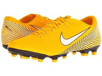 Nike Vapor 12 Academy NJR MG