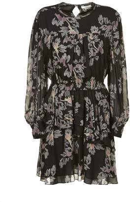 Etoile Isabel Marant Java Dress