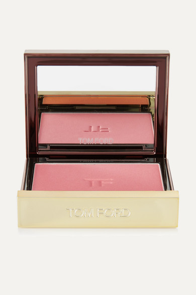 Tom FordTom Ford Beauty - Cheek Color - Ravish