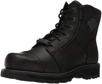 Harley-Davidson Men's Bonham Boot