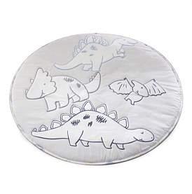 Bubba Blue Jurassic Playmat