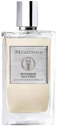 Mizensir Mythique Vetyver Eau De Parfum 100Ml