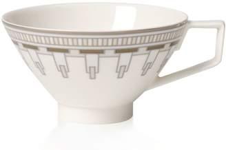 Villeroy & Boch La Classica Contura Coffee Cup