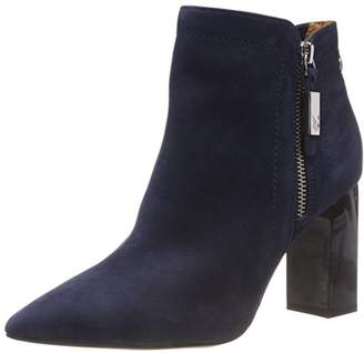 Caprice Women's 25304 Ankle Boots