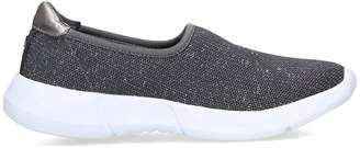 Carvela Embellished Carly 2 Sneakers
