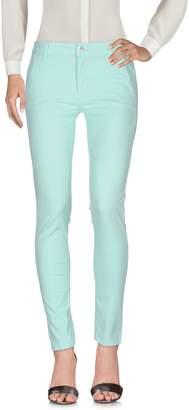 Blugirl Casual pants