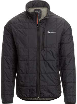 Fly London Simms Fall Run Jacket - Men's