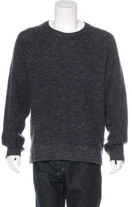 Jack Spade Wool-Blend Sweater w/ Tags