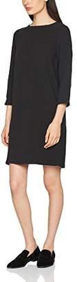 Naelie Louizon Women's Party Dress