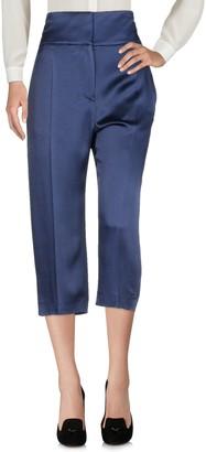 Haider Ackermann Casual pants - Item 13176268MJ