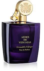 Aedes de Venustas Women's Grenadille d'Afrique