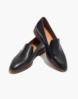 Madewell The Frances Loafer
