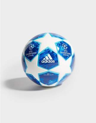 adidas Champions League Finale 2018/19 Mini Football