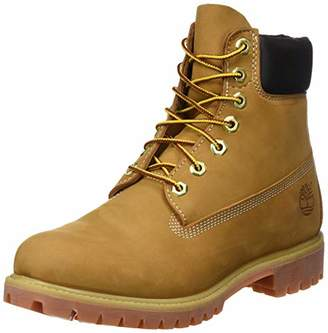 c4b354238c43 Timberland Men s 6 Inch Premium Waterproof Ankle Boots
