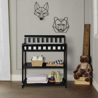 Dream On Me Ashton 2-in-1 Changing Table