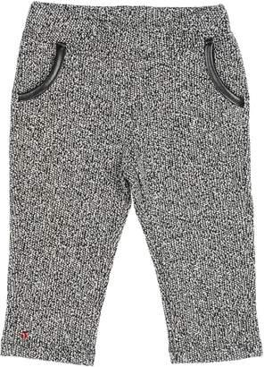 Peuterey Casual pants - Item 13194688VR