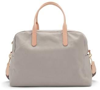 Cuyana Classic Overnight Bag